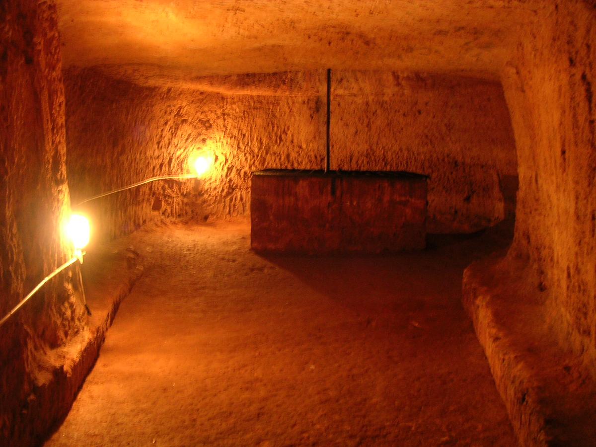 mocellinpellegrini-il-carbone-sotto-la-pelle-34