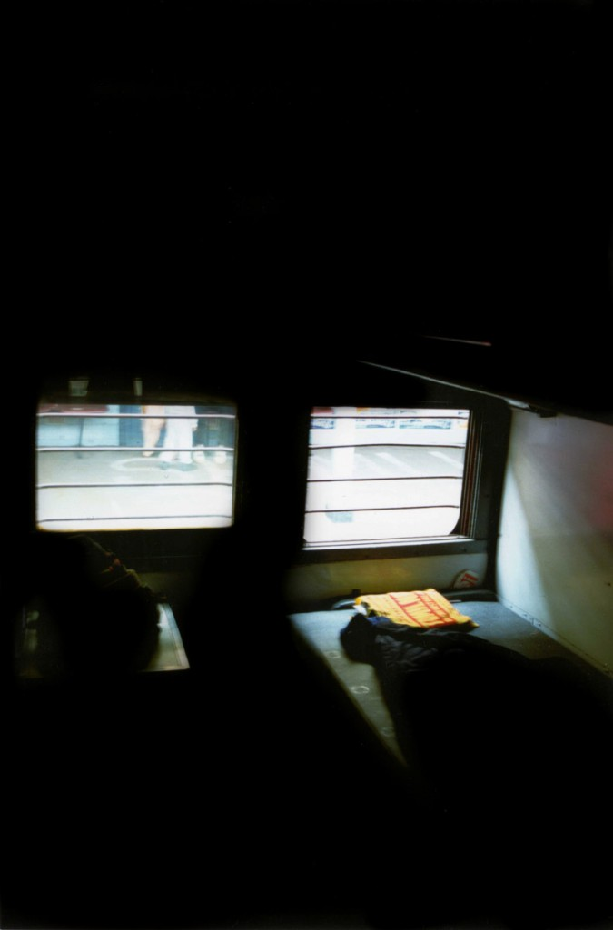 mocellinpellegrini-il-viaggio-in-una-stanza