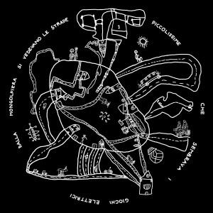 mocellinpellegrini-una-mappa-per-perdersi16