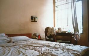 mocellinpellegrini-viaggio-in-una-stanza03