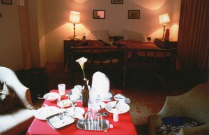 mocellinpellegrini-viaggio-in-una-stanza04