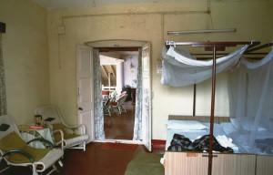 mocellinpellegrini-viaggio-in-una-stanza07