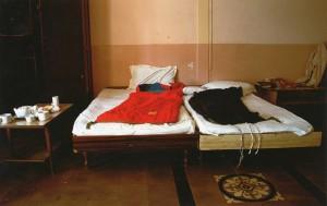 mocellinpellegrini-viaggio-in-una-stanza13