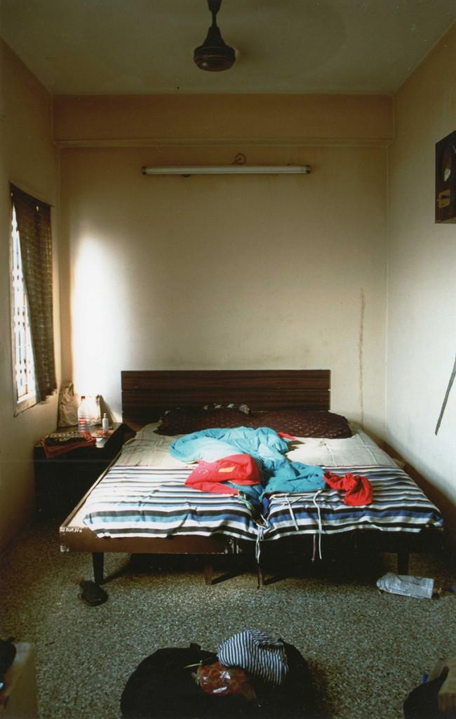 mocellinpellegrini-viaggio-in-una-stanza16