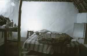 mocellinpellegrini-viaggio-in-una-stanza18