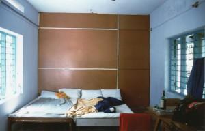mocellinpellegrini-viaggio-in-una-stanza19