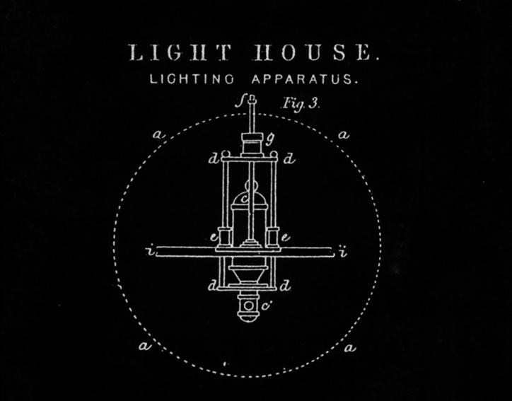 ARCgroup-lighthouse-13