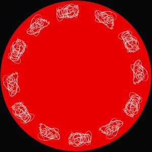 mocellinpellegrini-messico-famigliare-35