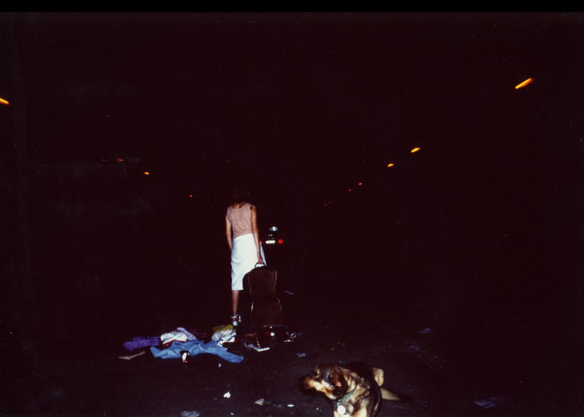 mocellinpellegrini-darkness07