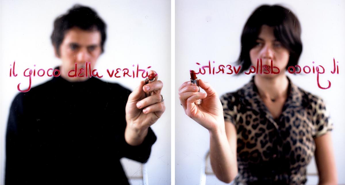 mocellinpellegrini-il-gioco-della-verita-124