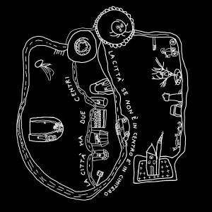 mocellinpellegrini-una-mappa-per-perdersi19