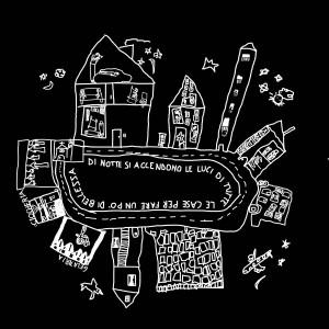 mocellinpellegrini-una-mappa-per-perdersi22