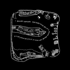 mocellinpellegrini-una-mappa-per-perdersi24