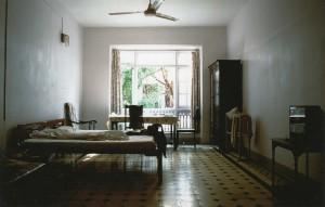mocellinpellegrini-viaggio-in-una-stanza01