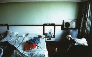 mocellinpellegrini-viaggio-in-una-stanza02
