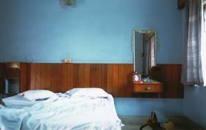 mocellinpellegrini-viaggio-in-una-stanza05