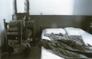 mocellinpellegrini-viaggio-in-una-stanza08