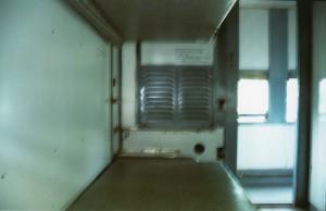 mocellinpellegrini-viaggio-in-una-stanza09