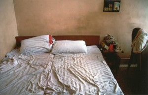 mocellinpellegrini-viaggio-in-una-stanza11