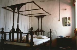 mocellinpellegrini-viaggio-in-una-stanza15