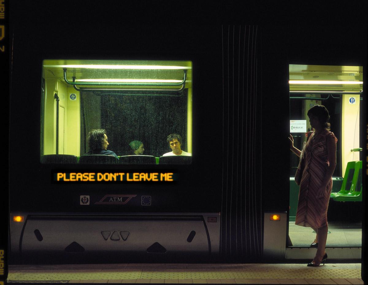 pellegrini-please-don't-leave-me