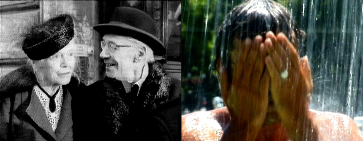 pellegrini-la-pioggia-sulla-testa02